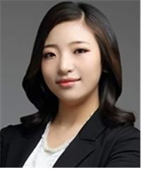 이순희변호사.jpg