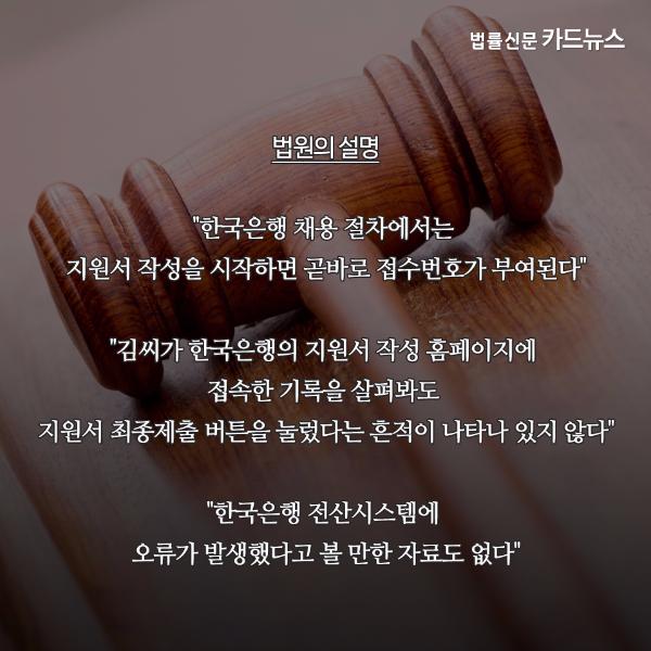 카드뉴스_171016(07).jpg