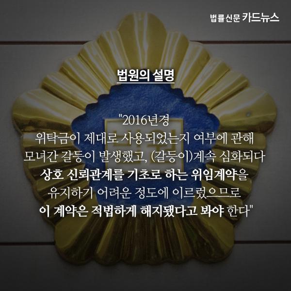 카드뉴스_180201(07).jpg