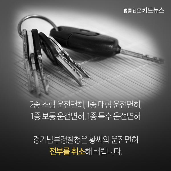 카드뉴스_180327(05).jpg