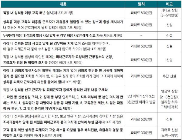태평양_2018.03.21_(2)_2.JPG