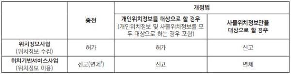태평양_2018.04.27_1.JPG