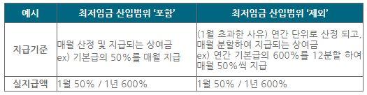 태평양_2018.05.29_1.JPG