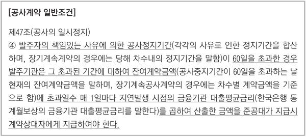 태평양_2018.06.20_1.jpg