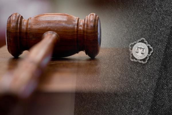 [이 법 어떻게 생각하십니까] '현직 법관 2년간 정당추천 선거출마 제한' 법원조직법 개정안