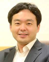 법무부 법무심의관에 정재민 방위사업청 지원함사업팀장