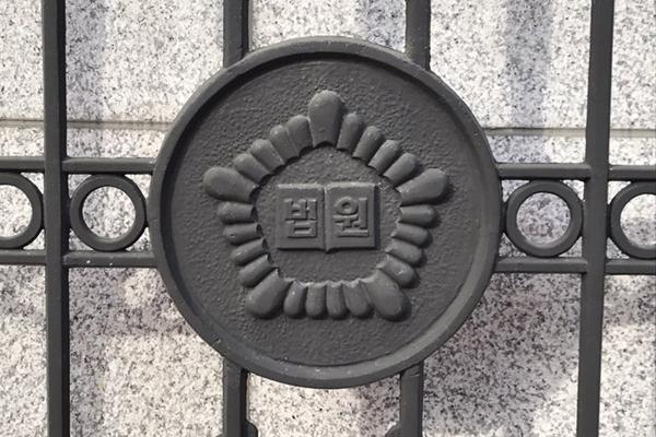 168818.jpg