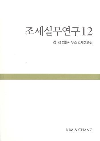 171836.jpg