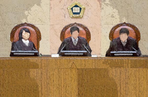 법관 부족 심화… 신속한 국민권리 구제 '빨간불'