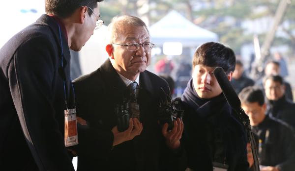 20190111_남강호_양승태검찰소환002.jpg
