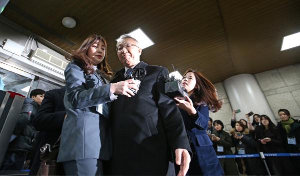 20190123_남강호_양승태영장실질심사022.jpg
