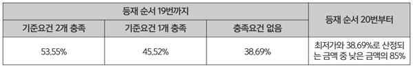 HW_2019.07.17_(2)_2.jpg