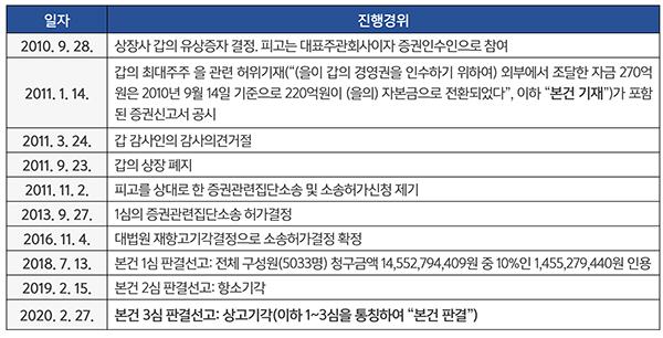 HW_2020.03.12_(2).jpg