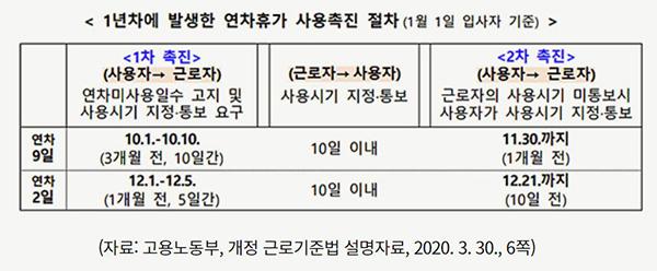 JY_2020.04.28_2.JPG