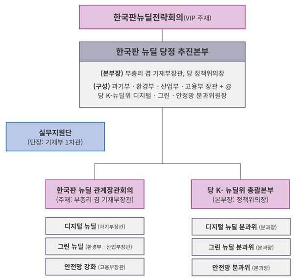 SJ_2020.07.15_1.jpg