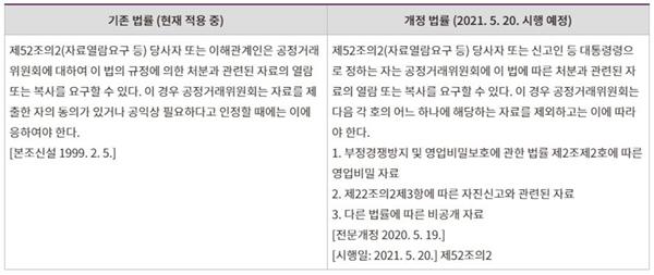 SJ_2021.02.15_1.JPG