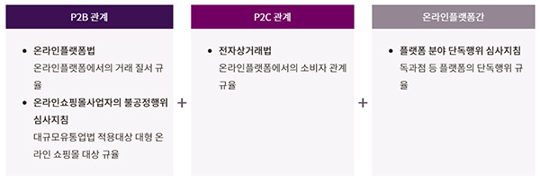 SJ_2021.03.23_1.jpg
