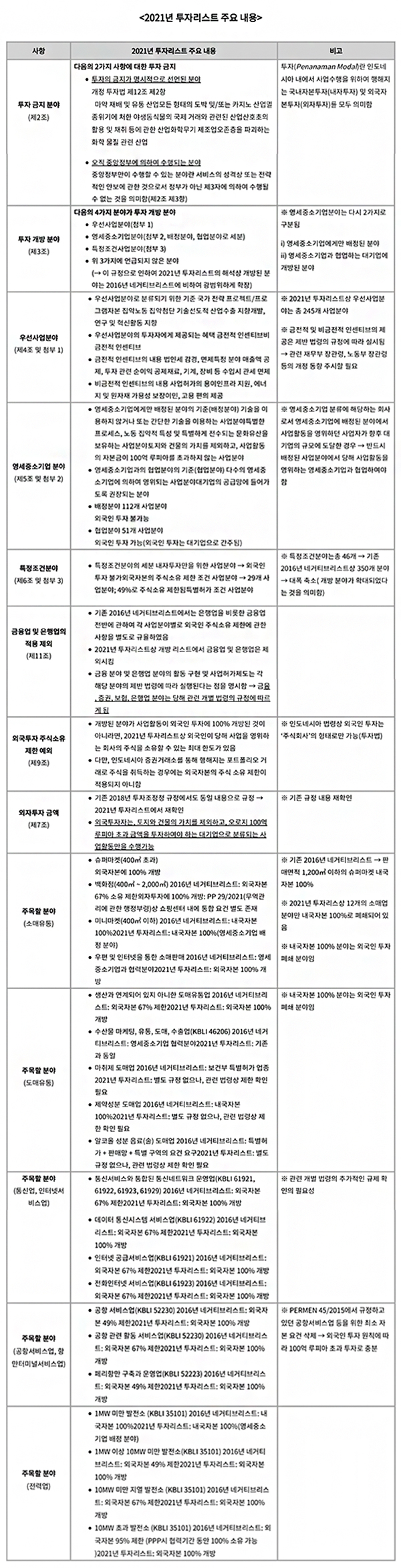 SJ_2021.04.05.jpg