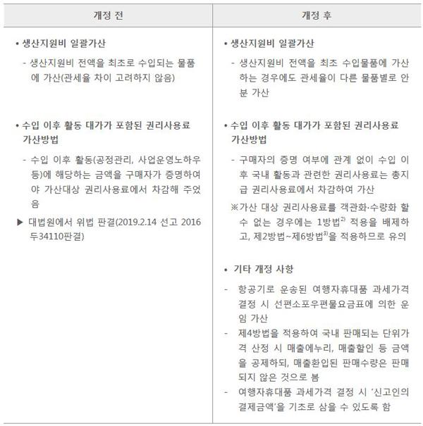 YC_2019.09.02_(4)_3.JPG