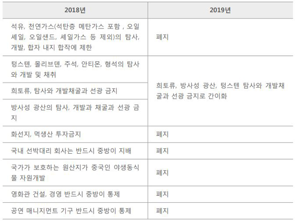 YC_2019.09.02_(9)_1.JPG