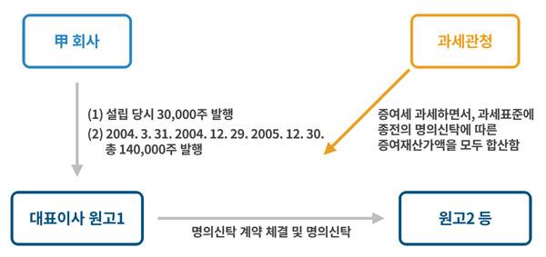YC_2019.11.01_(7)_1.jpg