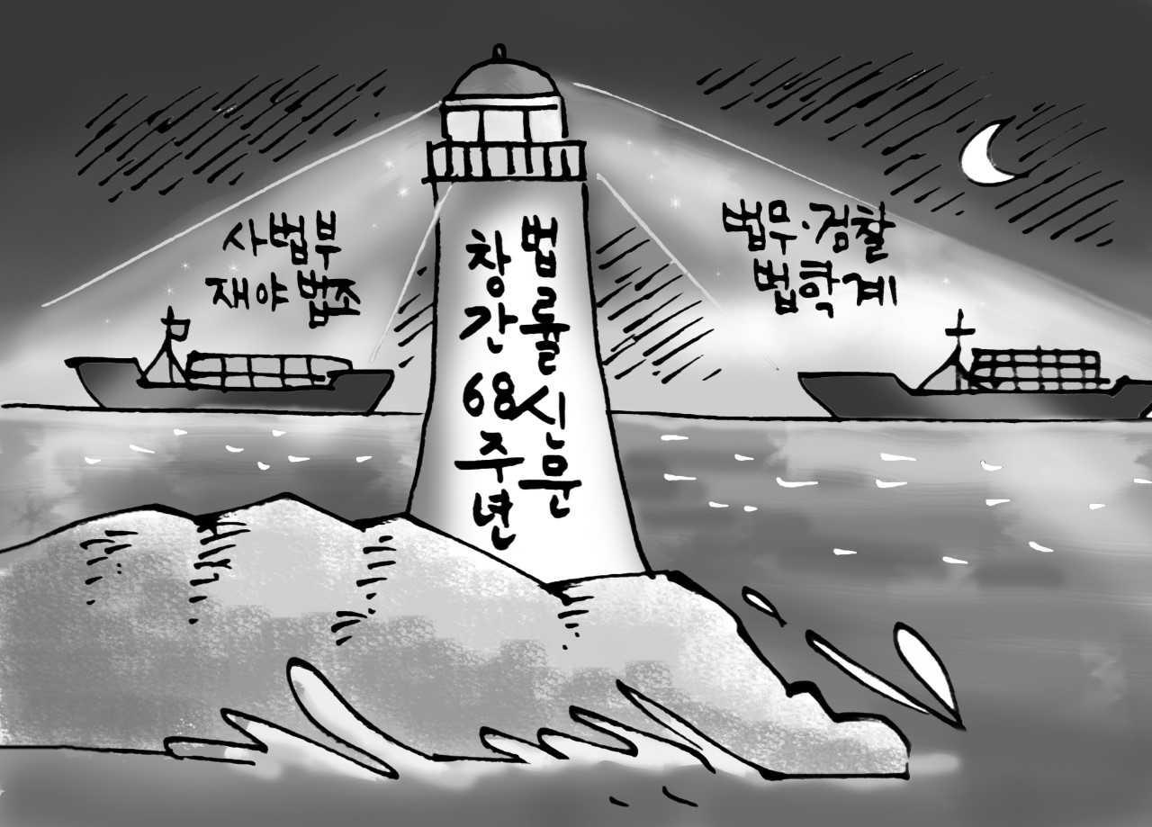 """""""변화하는 독자의 니즈 충실히 반영"""""""